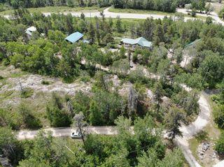 Photo 12: 7 Granite Bay in Rennie: R18 Residential for sale : MLS®# 202116054