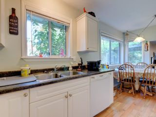 Photo 8: 2249 McIntosh Rd in : ML Shawnigan House for sale (Malahat & Area)  : MLS®# 881595