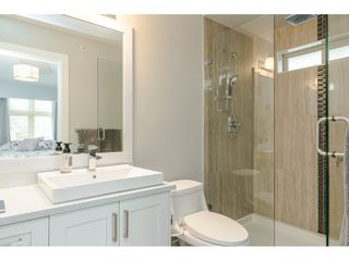 """Photo 12: 7817 211B Street in Langley: Willoughby Heights Condo for sale in """"Shaughnessy Mews"""" : MLS®# R2412194"""