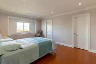 Photo 28: 3808 CARDIFF Place in Burnaby: Central Park BS House for sale (Burnaby South)  : MLS®# R2619858