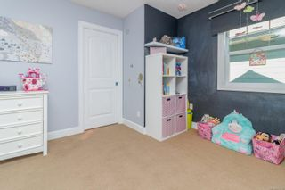 Photo 43: 632 Brookside Rd in : Co Latoria House for sale (Colwood)  : MLS®# 873118