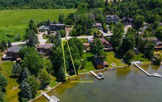 Photo 35: 555 Fralicks Beach Road in Scugog: Rural Scugog House (3-Storey) for sale : MLS®# E5290598