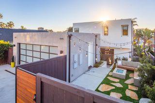 Photo 26: ENCINITAS House for sale : 5 bedrooms : 307 La Mesa Ave