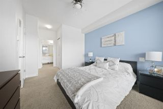 "Photo 17: 314 2627 SHAUGHNESSY Street in Port Coquitlam: Central Pt Coquitlam Condo for sale in ""Villagio"" : MLS®# R2418142"