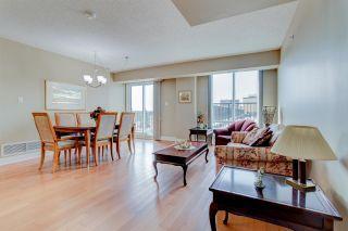 Photo 11: 403 6608 28 Avenue in Edmonton: Zone 29 Condo for sale : MLS®# E4238044