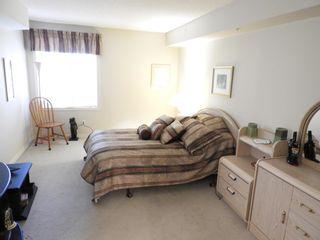 Photo 14: 803 10909 103 Avenue in Edmonton: Zone 12 Condo for sale : MLS®# E4262565
