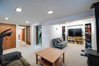 Photo 23: 9311 87 Street in Edmonton: Zone 18 House for sale : MLS®# E4226161
