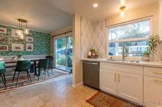 Photo 13: LAKESIDE House for sale : 4 bedrooms : 10272 Paseo Park Dr