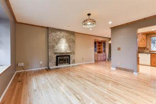 Photo 3: 13279 65A Avenue in Surrey: West Newton House for sale : MLS®# R2561001