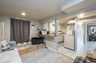 Photo 17: 255 E 20TH Street in North Vancouver: Central Lonsdale House for sale : MLS®# R2530092