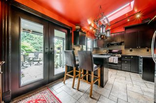 Photo 10: 1016 SEVENTH Avenue in New Westminster: Moody Park House for sale : MLS®# R2617398