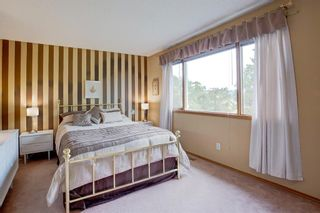 Photo 17: 101 Glenbrook Villas SW in Calgary: Glenbrook Row/Townhouse for sale : MLS®# A1141903