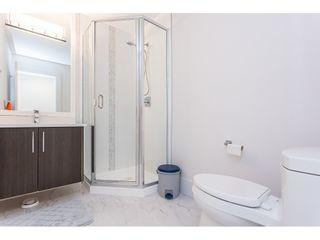 Photo 20: 13841 BLACKBURN AVENUE: White Rock House for sale (South Surrey White Rock)  : MLS®# R2567623