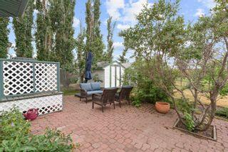 Photo 42: 10715 99 Avenue: Morinville House for sale : MLS®# E4255551