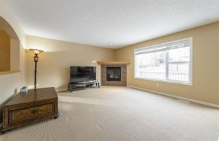 Photo 10: 1315 MALONE Place in Edmonton: Zone 14 House for sale : MLS®# E4228514