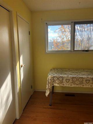 Photo 23: 623 Main Street in Hudson Bay: Residential for sale : MLS®# SK830432