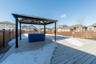 Photo 55: 38 Kittiwake Place | South Pointe Winnipeg