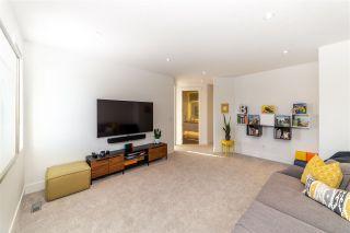 Photo 37: 627 Howatt Drive in Edmonton: Zone 55 House for sale : MLS®# E4228229