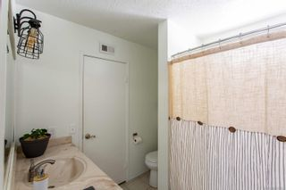 Photo 18: OCEANSIDE Townhouse for sale : 2 bedrooms : 3702 Harvard Dr