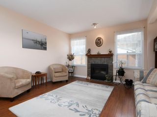 Photo 3: 2 7570 Tetayut Rd in : CS Hawthorne Manufactured Home for sale (Central Saanich)  : MLS®# 870811