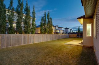 Photo 5: 2786 CHINOOK WINDS Drive SW: Airdrie Detached for sale : MLS®# A1030807