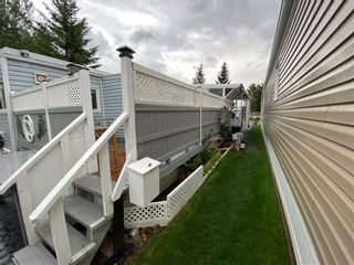 Photo 4: 19 99 Arbour Lake Road NW in Calgary: Arbour Lake Mobile for sale : MLS®# C4305283
