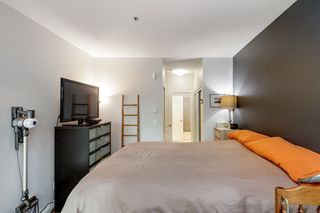 Photo 14: 101 1928 NELSON STREET in Vancouver: West End VW Condo for sale (Vancouver West)  : MLS®# R2484653