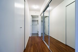 """Photo 18: 1005 813 AGNES Street in New Westminster: Downtown NW Condo for sale in """"NEWS"""" : MLS®# R2526591"""
