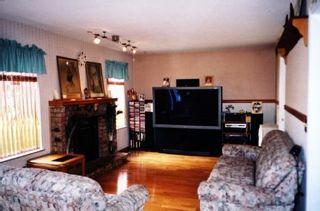 Photo 7: 12917 65 Avenue, Surrey: House for sale (West Newton)  : MLS®# 2411870