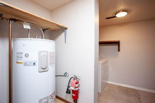 Photo 9: 1309 13104 Elbow Drive SW in Calgary: Canyon Meadows Row/Townhouse for sale : MLS®# A1056730