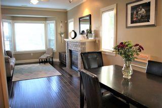"Photo 13: 34778 6 Avenue in Abbotsford: Poplar House for sale in ""HUNTINGDON VILLAGE"" : MLS®# R2530537"