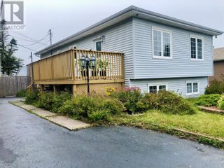 Photo 3: 6 Mccormick Place in Torbay: House for sale : MLS®# 1237920