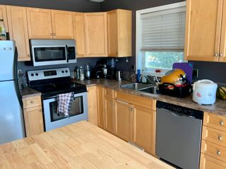 Main Photo: 7911 95 Avenue in Fort St. John: Fort St. John - City SE House for sale (Fort St. John (Zone 60))  : MLS®# R2611468