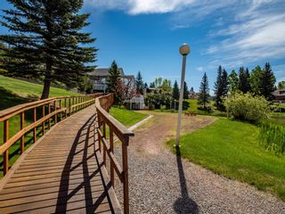 Photo 29: 2407 2407 Hawksbrow Point NW in Calgary: Hawkwood Apartment for sale : MLS®# A1118577