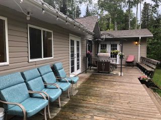 Photo 12: 50 Diane Crescent in Alexander RM: Auglen Park Residential for sale (R28)  : MLS®# 1925799