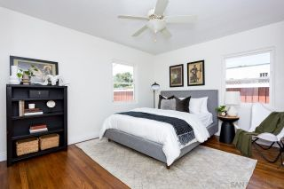 Photo 14: KENSINGTON House for sale : 3 bedrooms : 4890 Biona Dr in San Diego