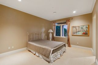 Photo 26: 1482 CHIPPENDALE Road in West Vancouver: Canterbury WV House for sale : MLS®# R2521711