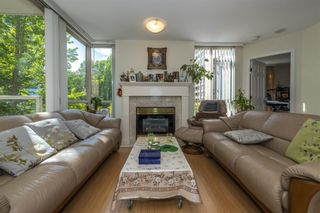 Photo 3: 204 4689 HAZEL Street in Burnaby: Forest Glen BS Condo for sale (Burnaby South)  : MLS®# R2604209