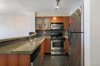 "Photo 3: 212 8060 JONES Road in Richmond: Brighouse South Condo for sale in ""Victoria Park"" : MLS®# R2263633"