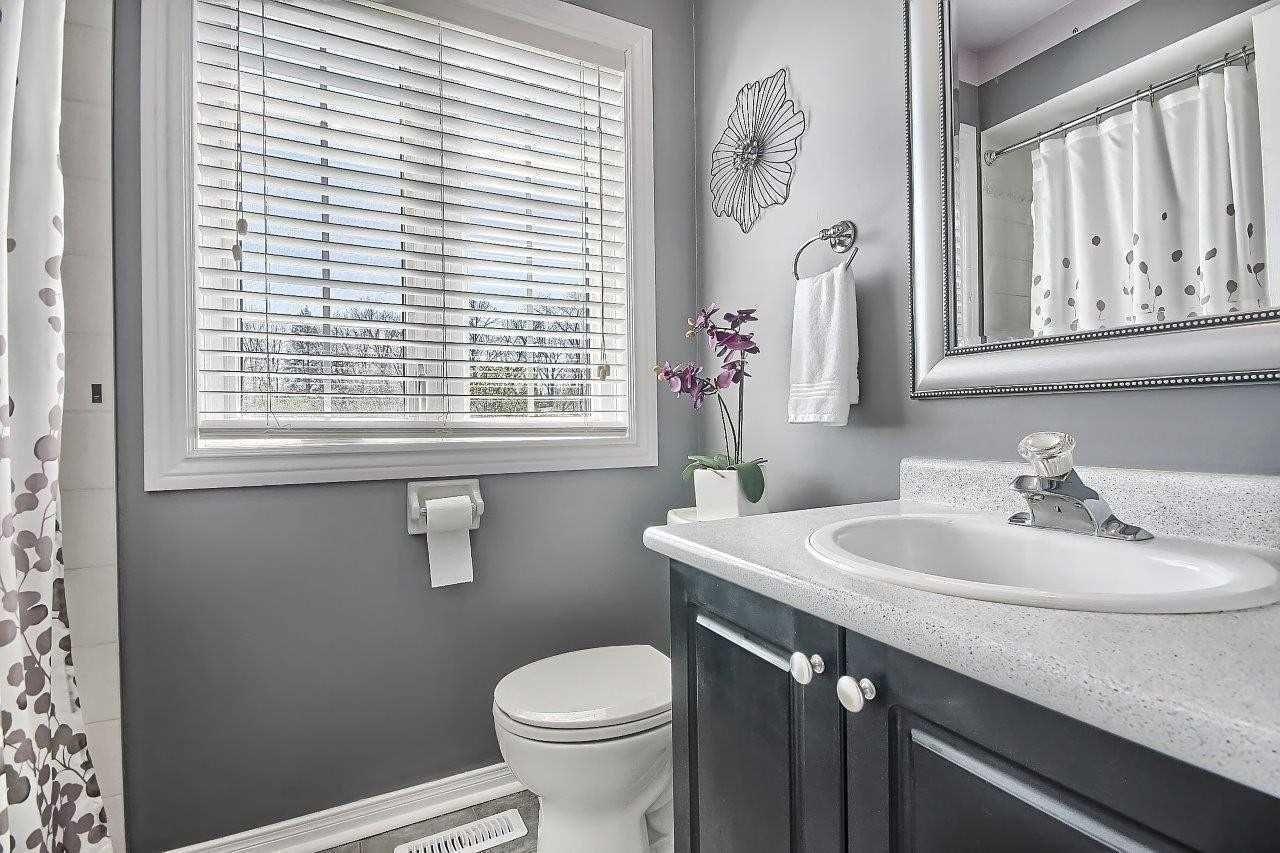 Photo 26: Photos: Uxbridg 28 Turner Drive: Uxbridge House (2-Storey) for sale : MLS®# N5237265