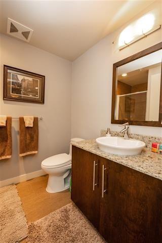 Photo 25: 904 10046 117 Street NW in Edmonton: Zone 12 Condo for sale : MLS®# E4232080