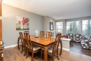 "Photo 6: 2 2979 PANORAMA Drive in Coquitlam: Westwood Plateau Townhouse for sale in ""DEERCREST"" : MLS®# R2532510"