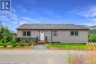 Main Photo: 1770 Jay Bell Trail in Qualicum Beach: House for sale : MLS®# 881880