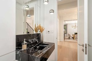 Photo 7: 70 Lowther Avenue in Toronto: Annex House (3-Storey) for sale (Toronto C02)  : MLS®# C5365768