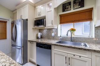 Photo 16: 168 SPAGNOL Street in New Westminster: Queensborough House for sale : MLS®# R2542151