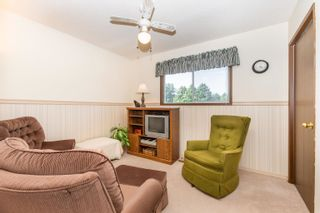 Photo 13: 45352 LENORA Crescent in Chilliwack: Chilliwack W Young-Well House for sale : MLS®# R2615395