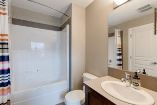 Photo 17: 39 Panatella Road NW in Calgary: Panorama Hills Row/Townhouse for sale : MLS®# A1124667
