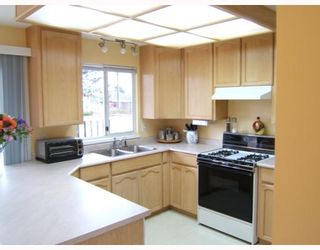 """Photo 3: 1858 UPLAND Drive in Vancouver: Fraserview VE House for sale in """"FRASERVIEW"""" (Vancouver East)  : MLS®# V757797"""