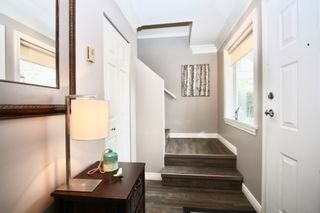 Photo 32: 18 2475 Emerson Street: Townhouse for sale (Abbotsford)