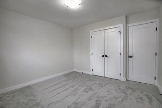 Photo 22: 21 1919 69 Avenue SE in Calgary: Ogden Semi Detached for sale : MLS®# A1082134
